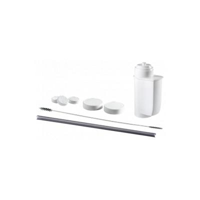 Siemens TZ 70004 Cleaning Set for Coffee makers