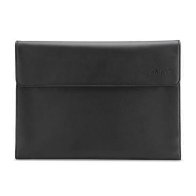 Maletín para portátil Acer Cover Aspire Switch 10 - SW5-011 Black