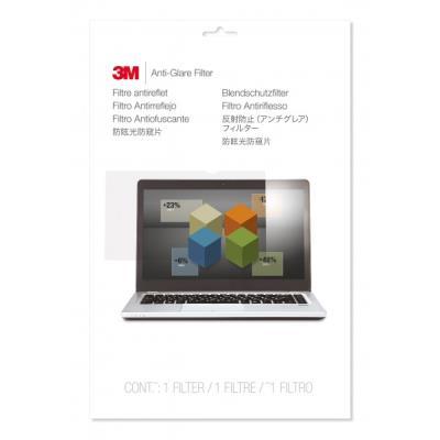 3M Filtro Antirreflejo para Samsung 410B2B A01