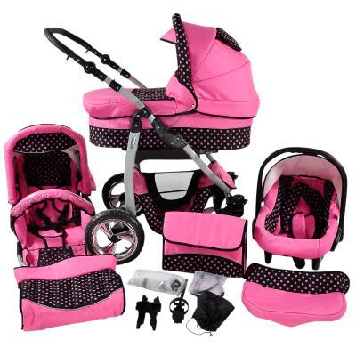 Dino cochecito carrito bebe silla para coche trio precio for Silla para coche nino 4 anos