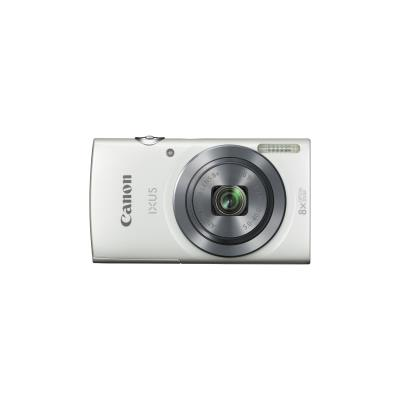 Cámara de fotos digital Canon IXUS 160 + 8GB
