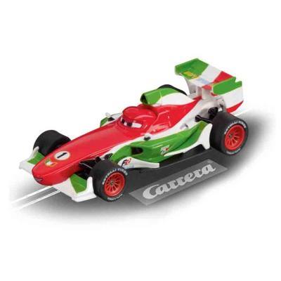 CARRERA 20061194 Carrera Go!!! - Cars 2 - Francesco Bernoulli