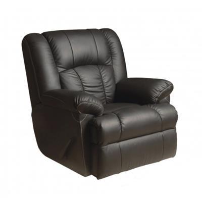 Sill n de masaje relax balanc n y giratorio 360 tapizado - Sillon relax pequeno ...