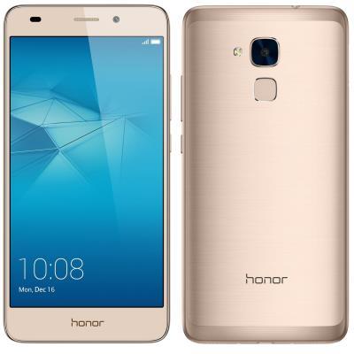 Huawei Honor 7 Lite 16GB Dual Sim Gold
