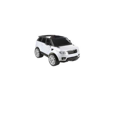 Range Rover Sport Blanco 12 V 8660