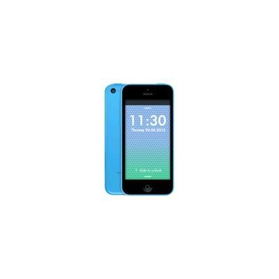 Apple iPhone 5c - 16GB (Azul)