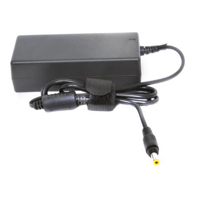 PC247 Cargador Para PC Portatil HP