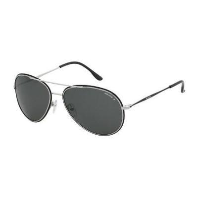Police S8299 - K07P - Gafas de sol