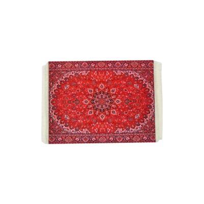 Compra alfombras sharemedoc for Tipos de alfombras