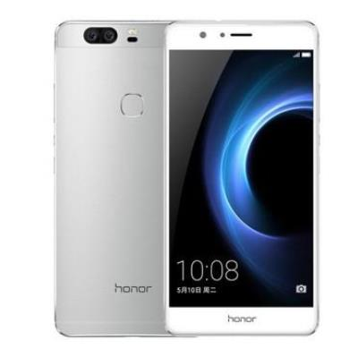 Suspicious huawei honor 8 32gb ram 3gb Not now