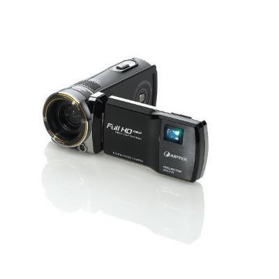 Videocámara Aiptek ProjectorCam C25