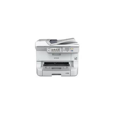 Epson Workforce pro Wf-8590dtwf/A3+Wifi