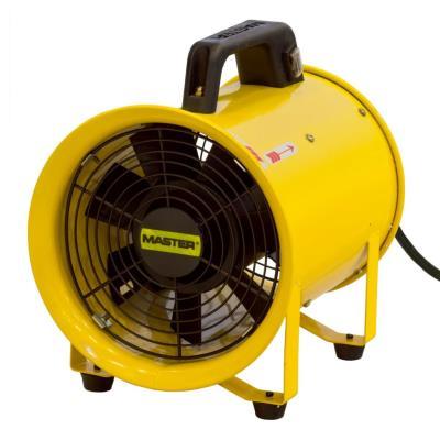 Ventilador de construcción BLM 4800 230 W