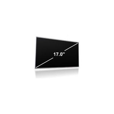 MicroScreen 17.0