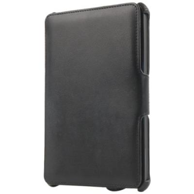 Funda para tablet Muvit MUCTB0052 Kindle Fire