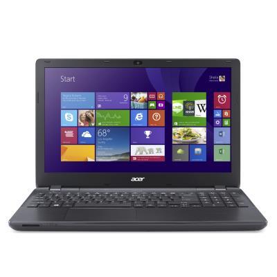 Ordenador PC Portátil Acer Aspire E5-521G-45E1