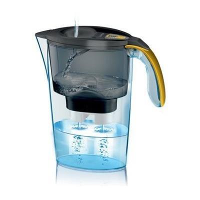 Comprar filtros del agua compara precios en - Filtro de agua precio ...