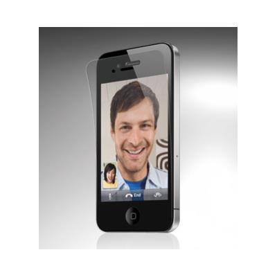 Technaxx 2970 protector de pantalla iPhone 4G
