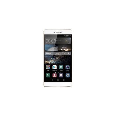 Teléfono móvil Huawei P8 16GB 4G Champán - Smartphone