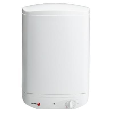 Fagor CB-15N1 - Calentador termo