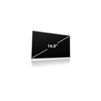MicroScreen MSC31975 accesorio para portatil