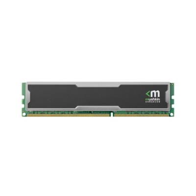 Memoria Mushkin 8GB DDR3-1600