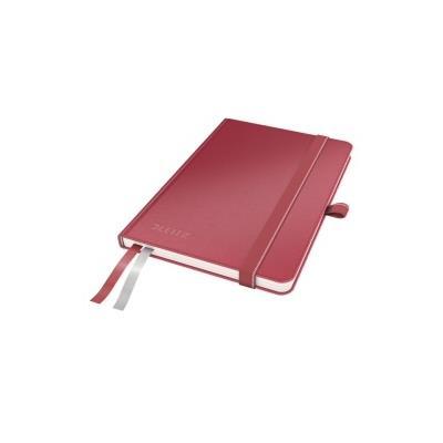 Leitz 4477-00-25 cuaderno y block