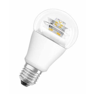 Lámpara / Bombilla Osram LED STAR CLASSIC A