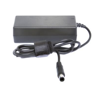 PC247 Cargador para PC Portátil HP