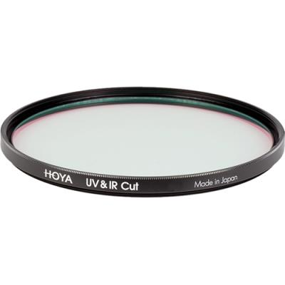 Hoya Uv-ir cut 72