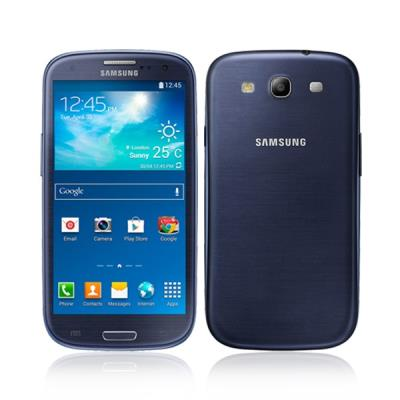 Samsung I9301 GALAXY S3 NEO AZUL