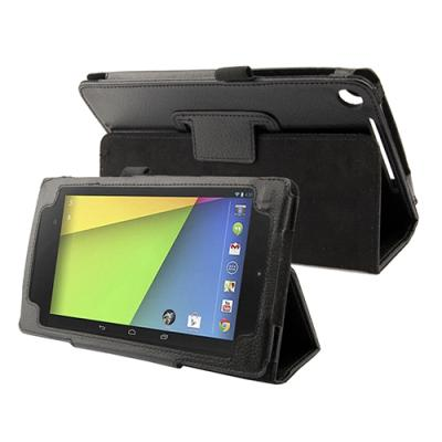 Funda 2way Negra Nexus 7 II 40.0155