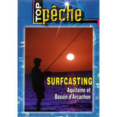 Top peche - surfcasting