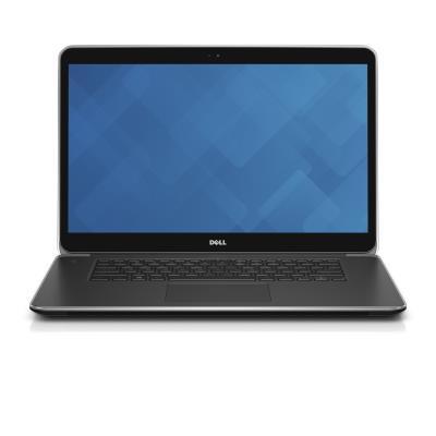 Ordenador PC portátil DELL Precision M3800