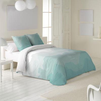 Funda n rdica 2 piezas modelo hills cama 105 cm 100 for Funda nordica cama 105