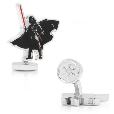 Gemelos Star Wars Darth Vader Action