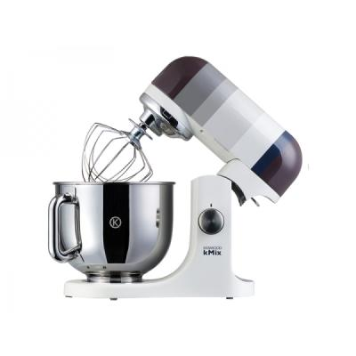 Amasadora batidora kenwood kmix kmx83 robot de cocina for Robot de cocina batidora