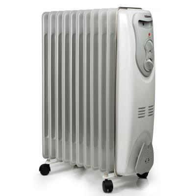 Estufa calefactor brixton ka 5111 calentador de ambiente - Calentador electrico pequeno ...