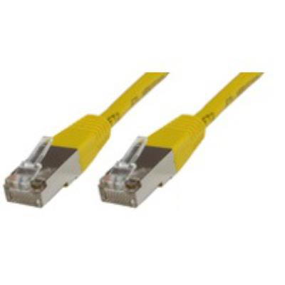 Microconnect Cat5e 0.5m