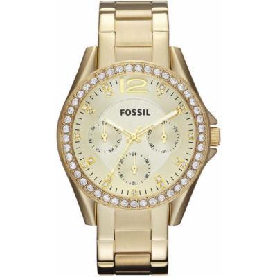 Reloj señora Fossil ref: ES3203