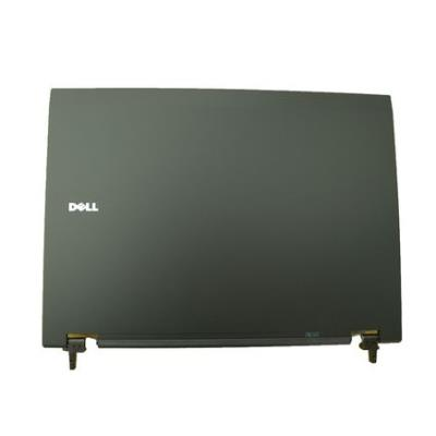 DELL RC382 notebook spare part
