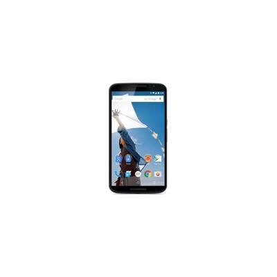 Google Nexus 6 (32 GB, Azul medianoche)