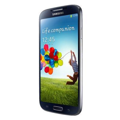 Samsung I9505 Galaxy s4 16go Negro
