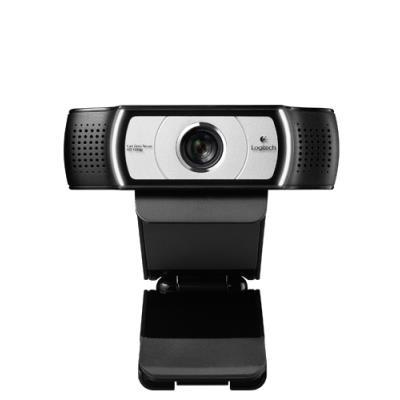 Logitech Oem/Hd Webcam C930e