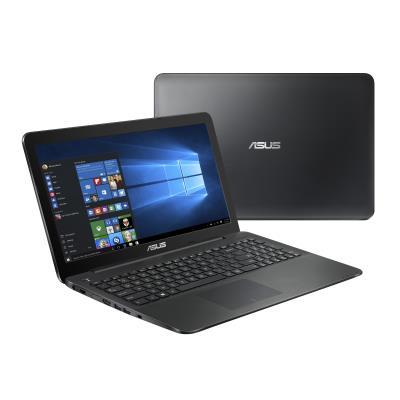 compra venta ordenador: