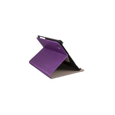 TabletCase WAVE360º para BQ CURIE 2 (8'') lila