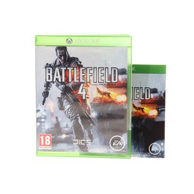 battlefield 4 xbox one juego xbox one juego de acci  243 n para xbox one    Xbox One Battlefield 4