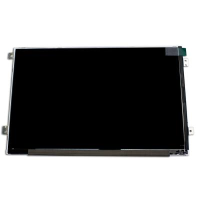 "Pantalla LCD Amazon Kindle Fire 7.0"""