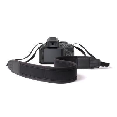 Correa De Cuello Ajustable Para Cámaras De Nikon Incluyendo Nikon D7000, Nikon D3200, Nikon D3100, Nikon D5100 & Nikon D800 Por DURAGADGET