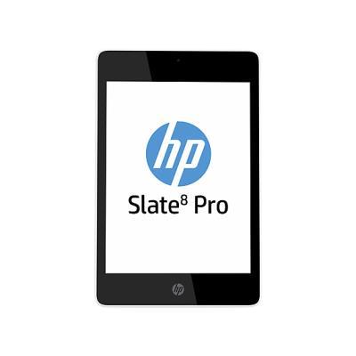 HP Slate 8 Pro 7600el